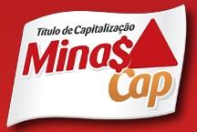 MINAS CAP SORTEIO, PRÊMIOS, WWW.MINASCAP.NET