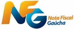 NFG - NOTA FISCAL GAÚCHA SORTEIOS, PRÊMIOS, WWW.NOTAFISCALGAUCHA.RS.GOV.BR