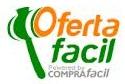 OFERTA FÁCIL LEILÃO ONLINE, WWW.OFERTAFACIL.COM.BR