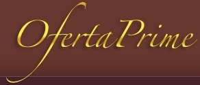 OFERTA PRIME COMPRA COLETIVA, WWW.OFERTAPRIME.COM.BR