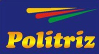 POLITRIZ PRODUTOS, WWW.POLITRIZ.COM
