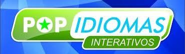 POP IDIOMAS INTERATIVOS, WWW.POPIDIOMAS.COM