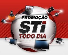 WWW.PROMOSTI.COM.BR, PROMOÇÃO STI TODO DIA