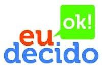 SITE EU DECIDO, WWW.EUDECIDO.COM