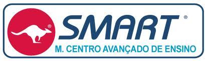 SMART IDIOMAS, WWW.SMARTIDIOMAS.COM.BR