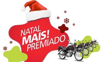 WWW.CARTAOMAIS.COM.BR/CAMPANHAMAIS, PROMOÇÃO NATAL MAIS PREMIADO