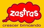 WWW.FRANQUIAZASTRAS.COM.BR, FRANQUIA ZASTRAS BRINQUEDOS