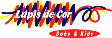 WWW.LAPISDECOR.COM.BR, LÁPIS DE COR MODA INFANTIL