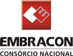 AUTOMÓVEL SEM JUROS EMBRACON, WWW.AUTOMOVELSEMJUROS.COM.BR