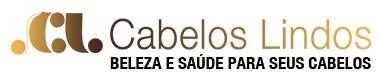 CABELOS LINDOS LOJA VIRTUAL, WWW.CABELOSLINDOS.COM.BR