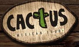 CACTUS MEXICAN FOOD, MENU, CARDÁPIO, WWW.CACTUSMEXICANFOOD.COM.BR