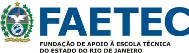 FAETEC RJ, INSCRIÇÕES 2013, RESULTADOS, WWW.FAETEC.RJ.GOV.BR