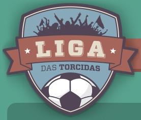 JOGO LIGA DAS TORCIDAS, WWW.LIGADASTORCIDAS.COM.BR