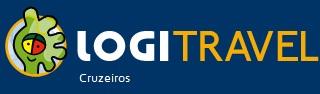 LOGITRAVEL CRUZEIROS, WWW.LOGITRAVEL.COM.BR