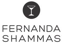 LOJA ONLINE FERNANDA SHAMMAS, WWW.FERNANDASHAMMAS.COM.BR