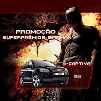 WWW.SKY.COM.BR/BATMAN, PROMOÇÃO SUPERPRÊMIOS BATMAN SKY