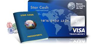 STAR CASH VISA, WWW.STARCASH.COM.BR