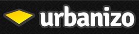 URBANIZO COMPRAR IMÓVEIS, WWW.URBANIZO.COM