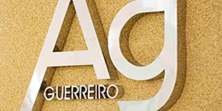 AG GUERREIRO JOIAS, LOJA ONLINE, WWW.AGGUERREIRO.COM.BR