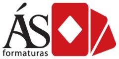 ÁS FORMATURAS, WWW.FORMATURAS.AS
