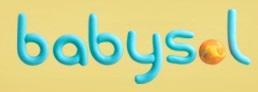 BABYSOL COLEÇÃO, ONDE ENCONTRAR, WWW.BABYSOL.COM.BR