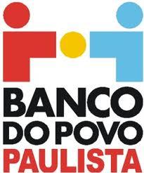 BANCO DO POVO PAULISTA EMPRÉSTIMO, WWW.BANCODOPOVO.SP.GOV.BR