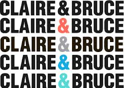 CLAIRE AND BRUCE ROUPAS, WWW.CLAIREANDBRUCE.COM.BR