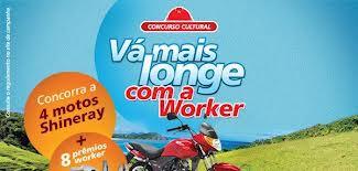 CONCURSO CULTURAL WORKER, WWW.CONCURSOCULTURALWORKER.COM.BR