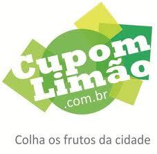 CUPOM LIMÃO JUNDIA, WWW.CUPOMLIMAO.COM.BR