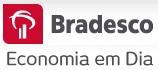 ECONOMIA EM DIA BOVESPA, WWW.ECONOMIAEMDIA.COM.BR