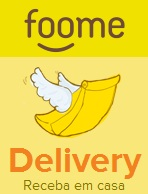 FOOME JOINVILLE DELIVERY ONLINE, WWW.FOOME.COM.BR
