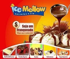 FRANQUIA ICEMELLOW, WWW.ICEMELLOW.COM.BR