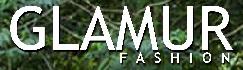 GLAMUR FASHION LOJA VIRTUAL, WWW.GLAMURFASHION.COM.BR