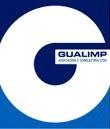GUALIMP CONCURSOS, WWW.GUALIMP.COM.BR