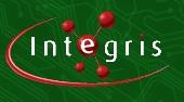 INTEGRIS BRASIL, PRODUTOS, WWW.INTEGRISBRASIL.COM.BR