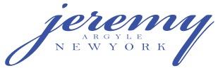 JEREMY ARGYLE NEW YORK BRASIL, CAMISAS, WWW.JEREMYNEWYORK.COM.BR