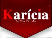 KARÍCIA MODA ÍNTIMA, WWW.KARICIAMODAINTIMA.COM.BR