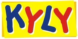 KYLY MODA INFANTIL, WWW.KYLY.COM.BR