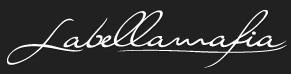 LABELLAMAFIA VESTIDOS, WWW.LABELLAMAFIA.COM.BR