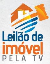 LEILÃO DE IMÓVEIS PELA TV, WWW.LEILAODEIMOVEISPELATV.COM.BR