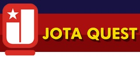 LOJA DO JOTA QUEST, WWW.LOJADOJOTA.COM.BR