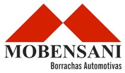 MOBENSANI BORRACHAS AUTOMOTIVAS, CATÁLOGO, WWW.MOBENSANI.COM.BR