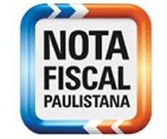 NOTA FISCAL PAULISTANA, SORTEIO, NFE.PREFEITURA.SP.GOV.BR
