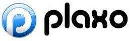 PLAXO AGENDA DE CONTATOS, WWW.PLAXO.COM