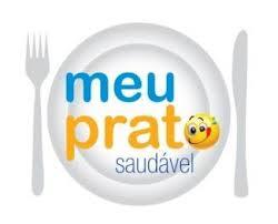SITE MEU PRATO SAUDÁVEL, WWW.MEUPRATOSAUDAVEL.COM.BR