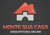 SITE MONTE SUA CASA, WWW.MONTESUACASA.COM.BR