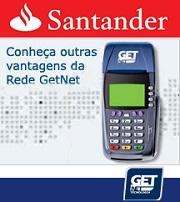 SITE SANTANDER GETNET, WWW.SANTANDERGETNET.COM.BR