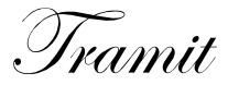 TRAMIT JEANS, COLEÇÃO, ONDE ENCONTRAR, WWW.TRAMITJEANS.COM.BR