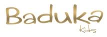 BADUKA KIDS COLEÇÃO, WWW.BADUKAKIDS.COM.BR