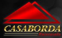 CASA BORDA ENXOVAIS, WWW.CASABORDA.COM.BR